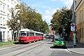 Wien-wiener-linien-sl-25-1102105.jpg