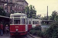 Wien-wvb-sl-41-d1-578352.jpg