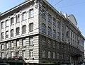 Wien9 Kinderspitalgasse 15.jpg