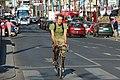Wien DSC 4465 (3481599417).jpg