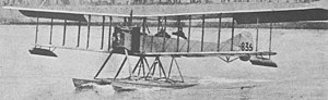 Wight Seaplane 840.jpg