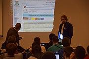 WikiCEE Meeting2017 day1 -94.jpg