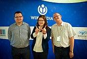 WikiCEE Meeting2017 day2 -24.jpg