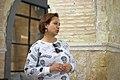 Wiki Loves Africa ceremony Tunis 7 - 3 - 2018, DSC 7757.jpg