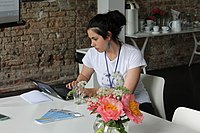 Wiki Lubi Wilde (sobota) 24.05.2014 19.JPG