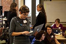 Wiki Women's Edit-a-thon-24.jpg