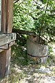 Wiki takes Nordtiroler Oberland 20150604 Kurbad Längenfeld 6197.jpg