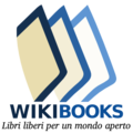 Wikibooks-logo-it.png