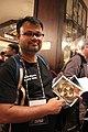 Wikimania138.jpg