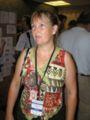 Wikimania 2006 dungodung 26.jpg