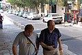 Wikimania 2011-08-07 by-RaBoe-023.jpg