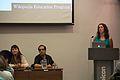 Wikimania 2014 MP 075.jpg