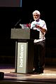 Wikimania 2014 MP 126.jpg
