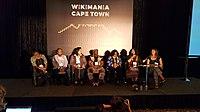 Wikimania 2018 20180722 171325 (4).jpg