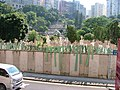 Wikimania HongKong 2013 by Olaf KosinskyDSCF6934.JPG