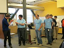 Wikimedia-Metrics-Meeting-July-11-2013-27.jpg