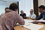 Wikimedia Conference 2017 by René Zieger – 114.jpg
