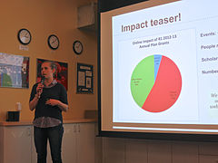 Wikimedia Metrics Meeting - June 2014 - Photo 29.jpg