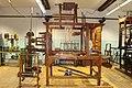 Wikimedia Nederland Nieuwjaarsbijeenkomst 2020 Textielmuseum 2.jpg