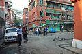 Wikimedia Photowalk - Bow Barracks - Kolkata 2013-03-03 5169.JPG