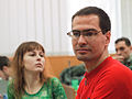 Wikimedia Ukraine AGM 2013 - 010.jpg