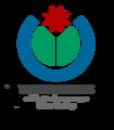 Wikimedians of Erzya language User Group logo en.png