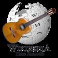 Wikipedia-Nashville.png