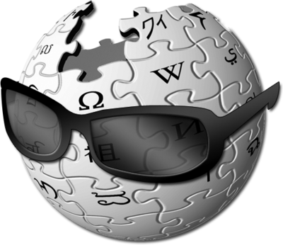 Wikipedia-in-Sunglasses.png