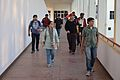 Wikipedia Academy Team - Indian Institute of Technology Campus - Kharagpur - West Midnapore 2015-01-24 5082.JPG