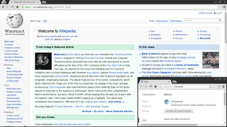 Wikipedia Homepage Chromium Web browser 36 (2).png