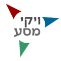Wikivoyage-Logo-v3-he.png