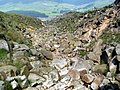 Wildboar Clough - geograph.org.uk - 461463.jpg