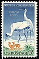 Wildlife Conservation Issue 3c 1957.JPG