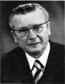 Wilfried Moebius.png