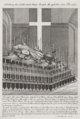 Will - Emperor Joseph II lying in state.png