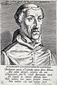 Willem van der Lindt (1525-1588), ca. 1588.jpg