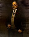 William C Baker mayor of Providence.jpg