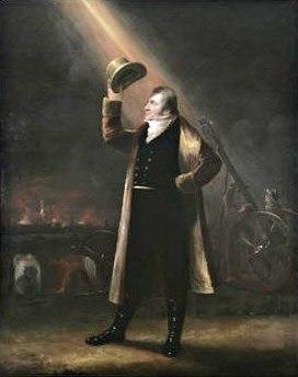 William Congreve at Copenhagen 1807.jpg