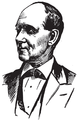 William E. Finck 003.png