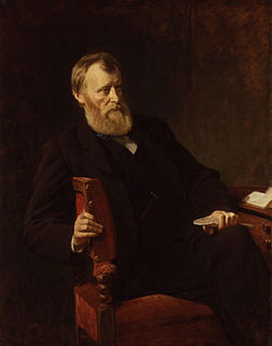 William Edward Forster by Henry Tanworth Wells.jpg