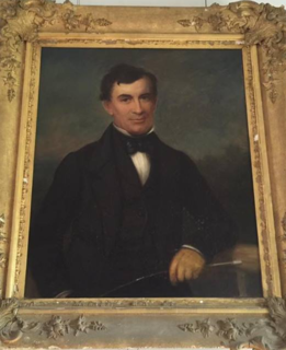 William Henry Tayloe