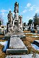 William J. Mullen Monument.jpg