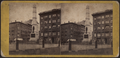 William Jenkins Worth monument 3, from Robert N. Dennis collection of stereoscopic views.png