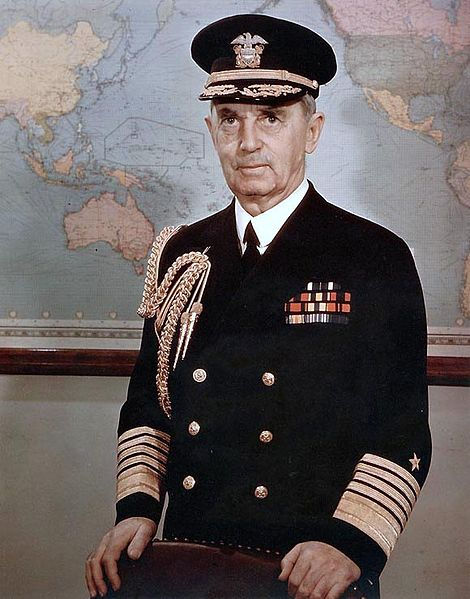 File:William Leahy cropped.jpg