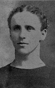 William Taylor, Brantford Lacrosse.jpg