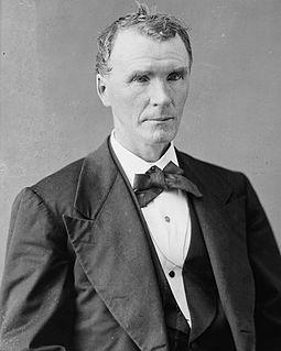 William Walsh (Maryland) American politician