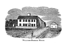 Scituate Massachusetts Wikipedia