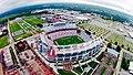 Williams Brice Stadium.jpg