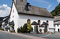 Willingen (Upland), ehem. evangelische Kirche, 2011-08 CN-04.jpg