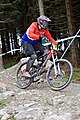 Willingen worldcup 2006.jpg